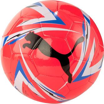KA Big Cat voetbal
