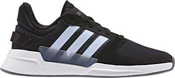 ADIDAS Run 90s sneakers Dames Zwart