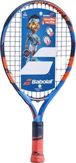 Ballfighter 17 tennisracket kids
