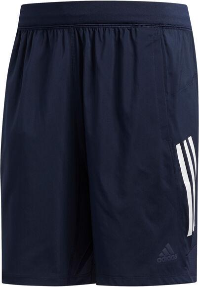 4KRFT Tech Woven 3-Stripes Short