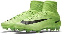 Mercurial Superfly V FG voetbalschoenen