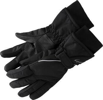 McKINLEY Mangelina handschoenen Dames Zwart