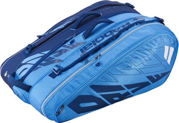 RH X12 Pure Drive tennistas