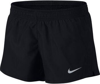 Nike Dry 10K short Dames
