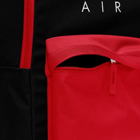 Air Heritage rugzak