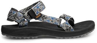 Winsted sandalen