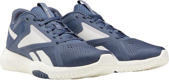 Flexagon Force 2 schoenen