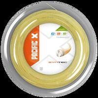 PC Syntec 1.33 tennissnaar