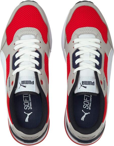 R78 FUTURE kids sneakers