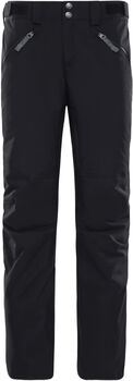 The North Face Aboutaday broek Dames Zwart