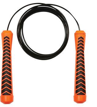Nike Intensity springtouw Oranje