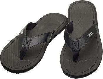 Sinner Tangalle kids slippers Jongens Zwart