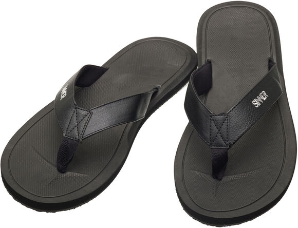 Tangalle kids slippers
