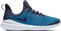 Renew Rival sneakers