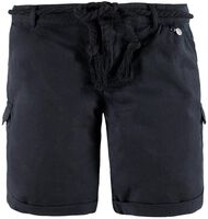 nissi women shorts