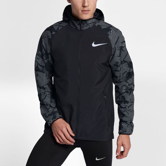 quality design dfcc6 848a5 Nike - Essential Flash Running jack