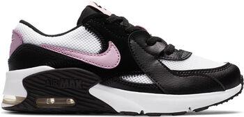 Nike Air Max Excee kids sneakers  Jongens Zwart