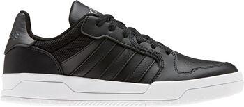 ADIDAS Entrap sneakers Dames Zwart