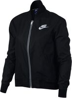 Sportswear Advance 15 jack