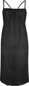 Barts Amber Dress shirt Dames Zwart