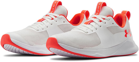 Charged Aurora fitness schoenen
