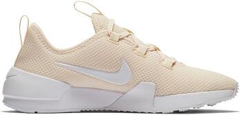 Nike Ashin Modern sneakers Dames Oranje