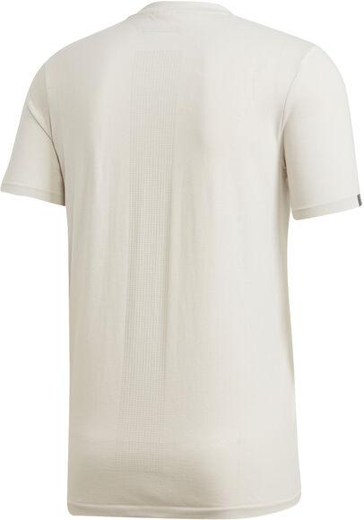 25/7 shirt