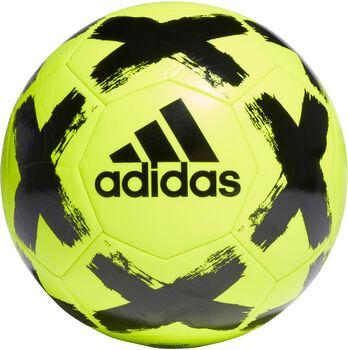 ADIDAS Starlancer Club voetbal Geel