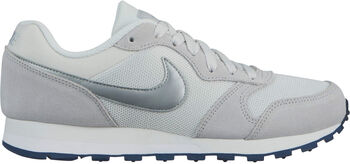 Nike MD Runner 2 dames