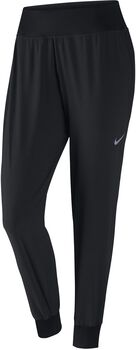 Nike Flex Essential Running broek Dames Zwart