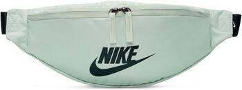 Nike Heritage Hip pack Groen