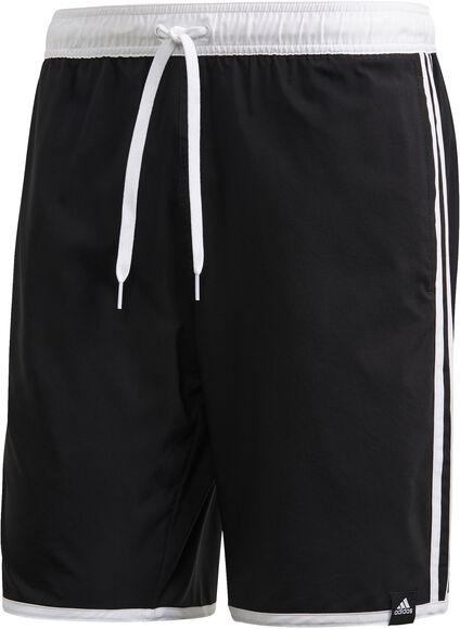 3-Stripes CLX Zwemshort