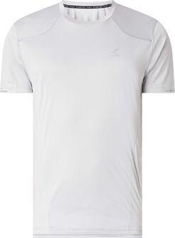 Eamon shirt