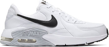 Nike Air Max Excee sneakers Heren Wit