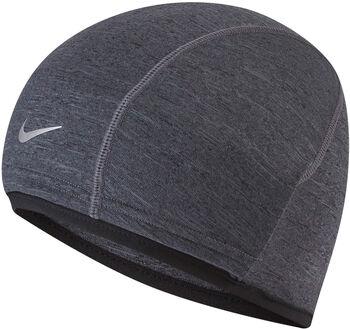 Nike Transform haarband Zwart