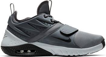 Nike Air Max Trainer 1 sneakers Heren Grijs
