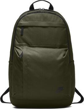 Nike Sportswear Elemental rugzak Bruin