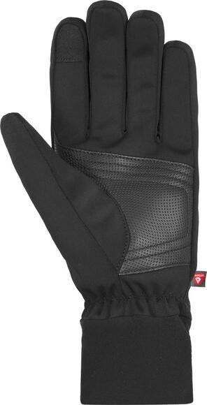 Walk Touch-Tec Windstopper handschoenen