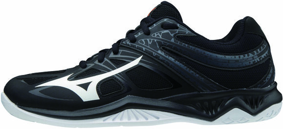Thunder Blade 2 volleybalschoenen