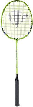 Carlton Aeroblade 500 badmintonracket Grijs