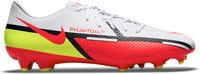Phantom GT2 Academy FG/MG voetbalschoenen