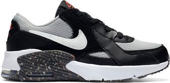 Nike Air Max Excee MTF kids sneakers Jongens