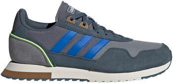 adidas 8K 2020 sneakers Heren Grijs