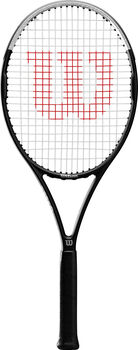 Wilson Pro Staff Precision 103 tennisracket Grijs