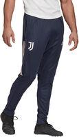Juventus Sportbroek