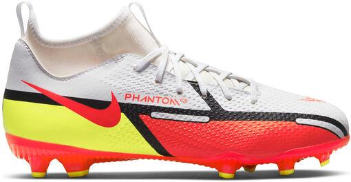 Phantom GT2 Academy Dynamic Fit FG/MG kids voetbalschoenen