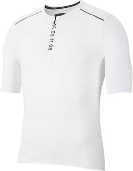Nike Tech Pack HZ shirt Heren