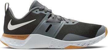 Nike Renew Retaliation fitness schoenen Heren Grijs