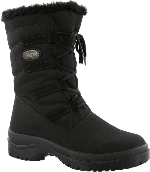 Nora OC snowboots