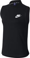 Sportswear Advance 15 top